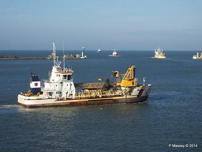 GAMBE D'AMFARD Le Havre PDM 10-11-2014 11-17-20
