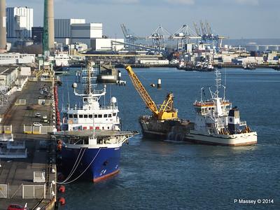 HORIZON GEOBAY GAMBE D'AMFARD Le Havre PDM 10-11-2014 17-03-30