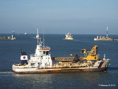 GAMBE D'AMFARD Le Havre PDM 10-11-2014 11-17-33