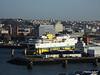 SEVEN SISTERS Le Havre PDM 10-11-2014 10-32-17