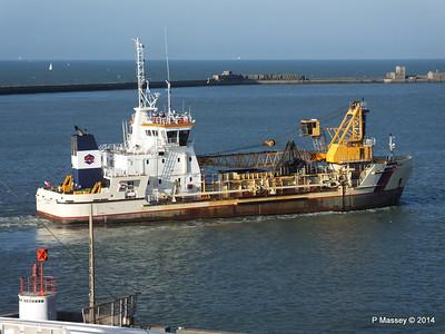 GAMBE D'AMFARD Le Havre PDM 10-11-2014 11-17-02