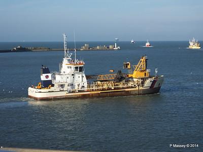 GAMBE D'AMFARD Le Havre PDM 10-11-2014 11-17-016
