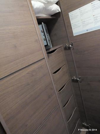 Balcony Cabin 9018 MSC MAGNIFICA PDM 08-11-2014 13-53-16