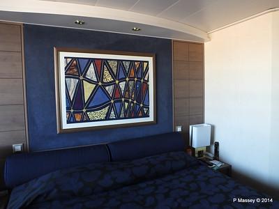 Balcony Cabin 9018 MSC MAGNIFICA PDM 10-11-2014 10-45-00