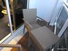 Balcony Cabin 9018 MSC MAGNIFICA PDM 08-11-2014 16-50-02