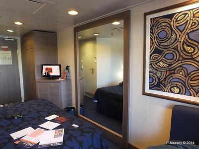 Balcony Cabin 9018 MSC MAGNIFICA PDM 08-11-2014 13-52-50
