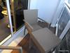 Balcony Cabin 9018 MSC MAGNIFICA PDM 08-11-2014 16-50-01