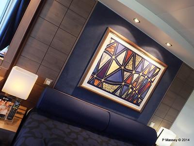 Balcony Cabin 9018 MSC MAGNIFICA PDM 08-11-2014 13-51-21