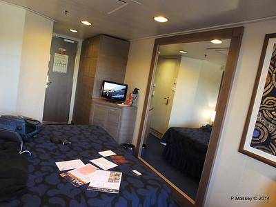 Balcony Cabin 9018 MSC MAGNIFICA PDM 08-11-2014 13-52-44
