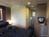 Balcony Cabin 9018 MSC MAGNIFICA PDM 08-11-2014 13-53-00