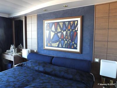 Balcony Cabin 9018 MSC MAGNIFICA PDM 10-11-2014 10-45-19