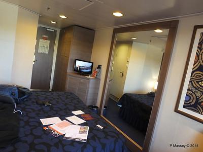 Balcony Cabin 9018 MSC MAGNIFICA PDM 08-11-2014 13-52-43