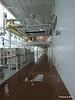 Promenade Deck stb MSC MAGNIFICA PDM 09-11-2014 12-46-13