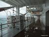 Promenade Deck stb MSC MAGNIFICA PDM 09-11-2014 12-48-03