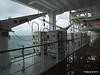 Promenade Deck stb MSC MAGNIFICA PDM 09-11-2014 12-48-08