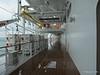 Promenade Deck stb MSC MAGNIFICA PDM 09-11-2014 12-46-010