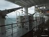 Promenade Deck stb MSC MAGNIFICA PDM 09-11-2014 12-48-07