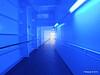 Promenade Deck fwd MSC MAGNIFICA PDM 09-11-2014 12-47-12
