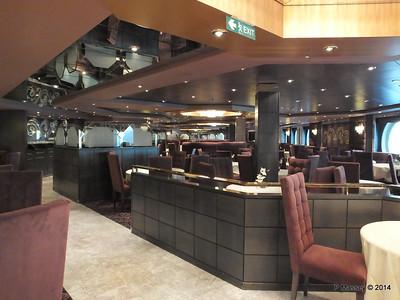 Quattro Venti Restaurant MSC MAGNIFICA PDM 09-11-2014 16-23-056