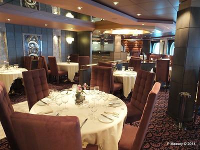 Quattro Venti Restaurant MSC MAGNIFICA PDM 09-11-2014 16-22-008