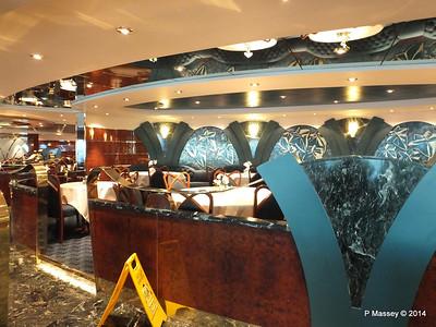 L'Edera Restaurant MSC MAGNIFICA PDM 09-11-2014 16-27-15