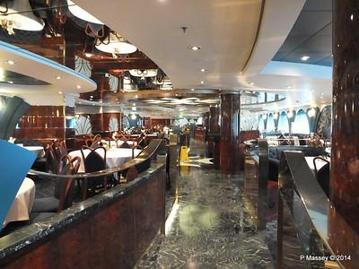 L'Edera Restaurant MSC MAGNIFICA PDM 09-11-2014 16-29-16
