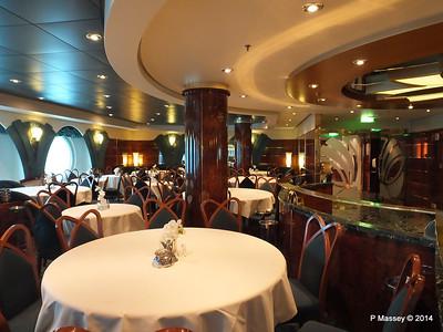 L'Edera Restaurant MSC MAGNIFICA PDM 09-11-2014 16-29-023