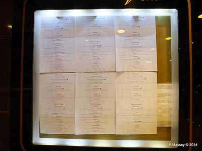 Restaurant Menu MSC MAGNIFICA PDM 09-11-2014 16-25-012