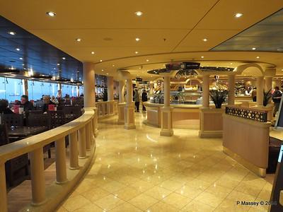 Sahara Buffet MSC MAGNIFICA PDM 09-11-2014 17-10-57