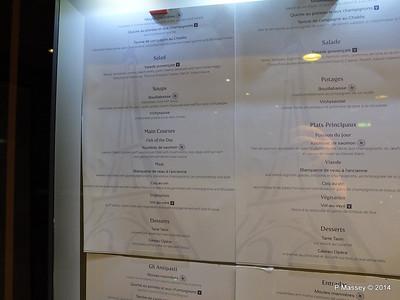 Restaurant Menu MSC MAGNIFICA PDM 09-11-2014 16-25-23