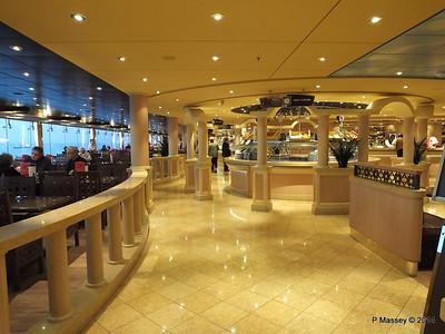 Sahara Buffet MSC MAGNIFICA PDM 09-11-2014 17-10-58