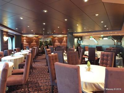 Quattro Venti Restaurant MSC MAGNIFICA PDM 09-11-2014 16-24-23