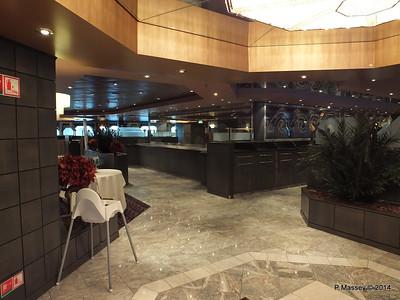 Quattro Venti Restaurant MSC MAGNIFICA PDM 09-11-2014 16-20-044