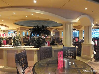 Sahara Buffet Aft Deck 13 MSC MAGNIFICA PDM 08-11-2014 16-34-048