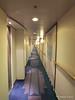 Deck 9 Cabin Hallway MSC MAGNIFICA PDM 09-11-2014 15-46-56