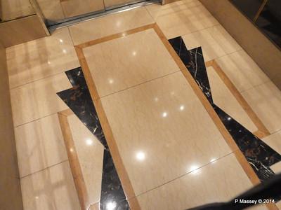 Elevator aft MSC MAGNIFICA PDM 09-11-2014 11-42-26