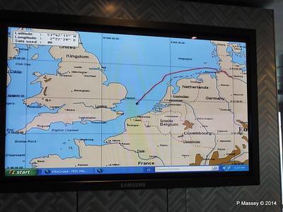 MSC MAGNIFICA Voyage information PDM 09-11-2014 16-05-55