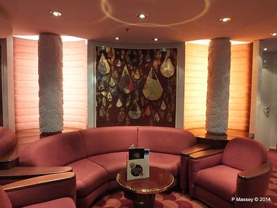 Le Gocce Bar MSC MAGNIFICA PDM 09-11-2014 16-30-20