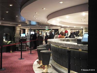 Ruby Bar Le Havre Exit MSC MAGNIFICA PDM 10-11-2014 10-28-31