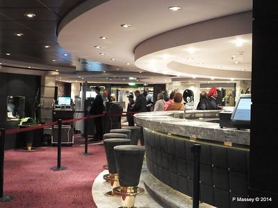 Ruby Bar Le Havre Exit MSC MAGNIFICA PDM 10-11-2014 10-28-32