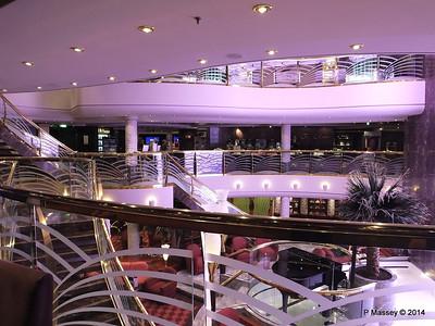 Atrium Deck 6 MSC MAGNIFICA PDM 09-11-2014 16-19-34