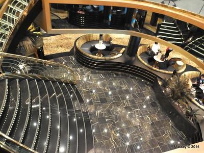 Atlantic City Casino to Tiger Bar MSC MAGNIFICA PDM 10-11-2014 10-24-41