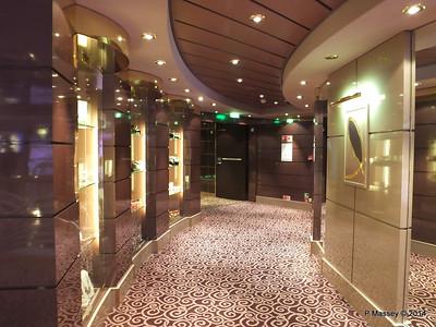 Deck 7 Atrium to Oriental Plaza MSC MAGNIFICA PDM 09-11-2014 12-39-06