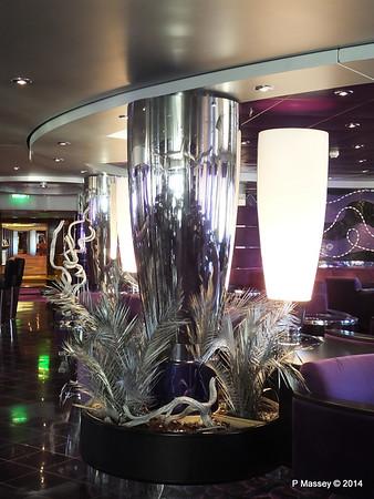 L'Ametista Lounge Deck 7 aft MSC MAGNIFICA PDM 10-11-2014 10-17-41