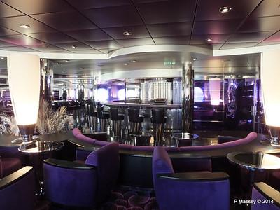 L'Ametista Lounge Deck 7 aft MSC MAGNIFICA PDM 10-11-2014 10-16-42