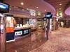 MSC Club Desk Cyber Cafe Deck 7 port MSC MAGNIFICA PDM 09-11-2014 12-32-31