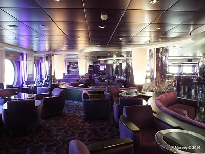L'Ametista Lounge Deck 7 aft MSC MAGNIFICA PDM 10-11-2014 10-16-30