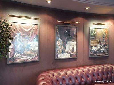 Cuba Lounge Cigar Room MSC MAGNIFICA PDM 09-11-2014 16-16-02