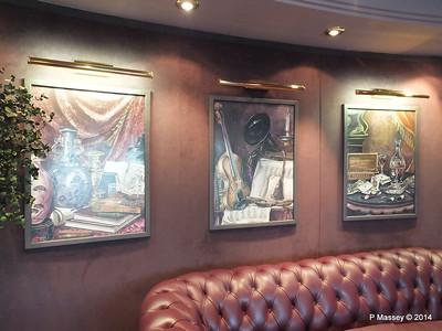 Cuba Lounge Cigar Room MSC MAGNIFICA PDM 09-11-2014 16-16-01
