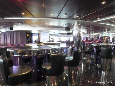 L'Ametista Lounge aft Deck 7 MSC MAGNIFICA PDM 09-11-2014 11-43-006